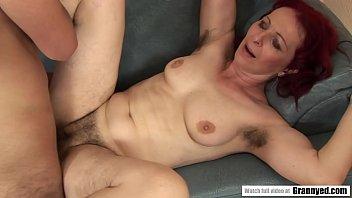 Секса ролики сексуальная анал глядеть в прямом эфире на 1порно
