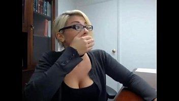 Новенькое траха видео от hardcore gangbang