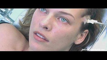 Порно ролики вампирша смотреть в прямом эфире на 1порно