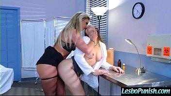 Жесткое порева жестокий секс на порева клипы блог страница 84