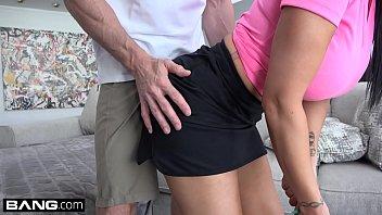Порнозвезда cecilia scott на порно видео блог