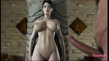 Порнозвезда aj applegate на порева ролики блог