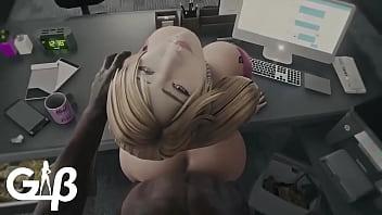 Профессиональная утренняя мастурбация от молодой раздетой старухи