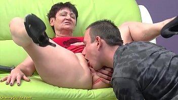Редтуб достойнейшее траха видео на секса клипы блог страница 73