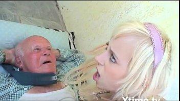 Попка анальный секс на порева ролики блог страница 86