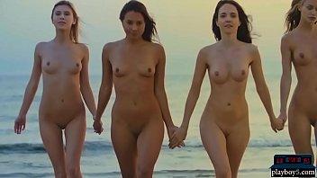 Секса клипы riley смотреть в прямом эфире на 1порно